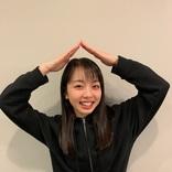西田ひらり、出演中の舞台『デスノート THE MUSICAL』で地元・静岡公演「熱い想いが込み上げてきました」