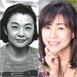 原悦子、谷ナオミ…日活ロマン映画のヒロインたちは今、こうしている!