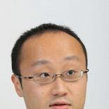 渡辺王将 叡王戦挑戦者決定戦で豊島に敗退、5連続タイトル戦出場逃す