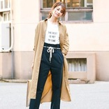 アラサー&アラフォー向け♡大人女性におすすめのレディースファッション15選