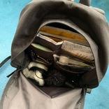 """コクヨのバッグインバッグは、バッグを""""ビジネスモード""""にする【今日のライフハックツール】"""