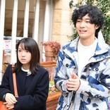 清原翔、『恋つづ』出演決定 上白石萌音&佐藤健の仲をかき乱す御曹司に
