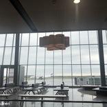 """進化する空の玄関口「ヘルシンキ・ヴァンター国際空港」の""""今""""を現地ルポ【フィンランド】"""