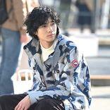 『恋つづ』清原翔が登場、佐倉と天堂の仲を「ごちゃごちゃさせる」