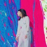 上白石萌音『恋つづ』とのギャップがたまらない!MVに反響続々