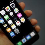 iPhoneのデフォルトアプリが変えられる…ようになるかも