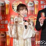 敏感なももクロ・百田夏菜子、新しいアレを飲んで初めて大人を実感してしまった話