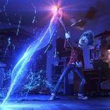 「金曜ロードSHOW!」特別企画、ディズニー&ピクサー名曲・名シーン一挙公開