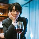 桜田通、脱イケメン宣言!あえてのカレンダーで「もうやりません」