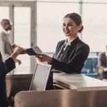 転職しても戻ってくる人が多い航空業界。半年で戻った女性「中毒かも」