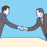 経営の専門家や士業従事者らが紐解く「新時代の働き方」 第29回 税理士との上手な付き合い方は?