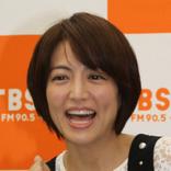 山里亮太、赤江アナを「フリーアナと思わない」理由…アナではなく「面白パーソナリティー」