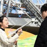 """佐藤健""""天堂先生""""の視線もキュンキュン要素?『恋つづ』の優しい魅力"""