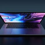 インテルもAMDも入ってないMacがある未来、いいよね