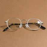 メガネとサングラスの掛け替え不要!JINSのカラーコントロールレンズはアウトドアにも便利そうだぞ   マイ定番スタイル