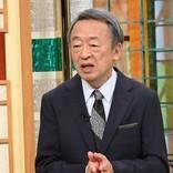 池上彰、皇室特集の打ち合わせで「放送じゃ使えないね」番組P明かす