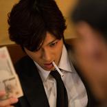 山田裕貴が金・暴力・欲望を鋭くえぐるダークヒーローに 映画『闇金ドッグス』シリーズ全9作を毎週オンエアへ