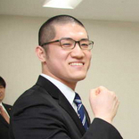 将棋ユーチューバー・折田アマ、念願のプロ入り 現行の編入試験2人目の合格