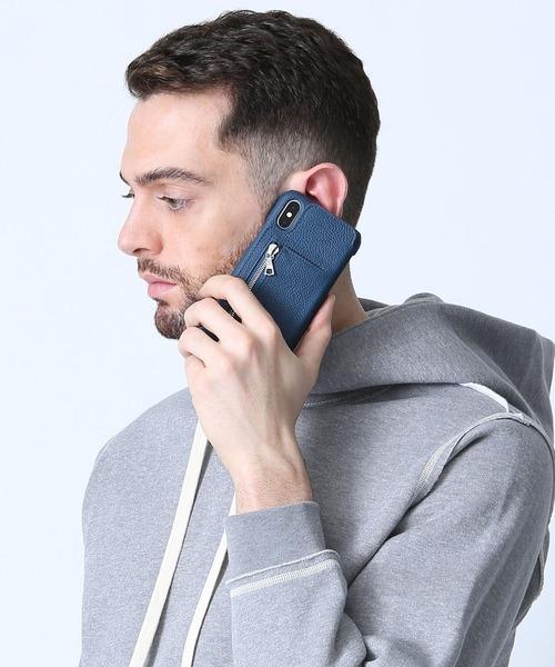 手荷物のミニマム化を加速させる携帯ケース