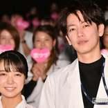 上白石萌音主演ドラマ「恋はつづくよどこまでも」第7話視聴率は11.9%自己最高記録を更新