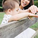 【医師監修】赤ちゃんの動物園デビューはいつから? 免疫力UPは本当?