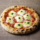 発送まで2カ月待ち!金沢発祥ピザ「森山ナポリ」のもちもち食感の秘密とは?