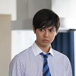片寄涼太、映画『糸』に出演していることが明らかに 「大きな財産となる経験」