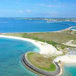 「ヒルトン沖縄宮古島リゾート」、2023年開業へ 伊良部大橋近く、三菱地所ら開発