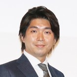 宮崎謙介氏、不倫報道の喜多村緑郎を軽蔑「別れると言って口説く人は…」