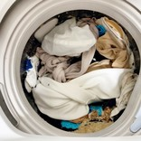 洗濯機で牛丼を洗ってしまった人のツイッターが「悲惨すぎる」と話題 - もし今後、牛丼を洗濯してしまったときにどうすべきか聞いてみた