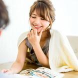 早慶まであと一歩!大学別「マーチ男子」の特徴・5選