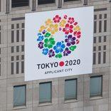 デーモン閣下、東京五輪の中止検討報道に「ひと言」 反響相次ぐ