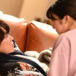 『恋つづ』佐藤健 強引キスからのギャップ萌えで視聴者悶絶「今回やばい」