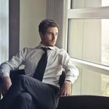 「うっかりズルズル不倫」はダメ!職場で警戒すべき既婚者男性・4タイプ