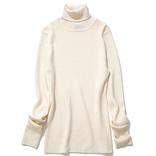 白タートルは「夏の白T並みに使える」説|おすすめの1枚と12の着こなし