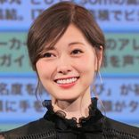 白石麻衣の「ノースキャンダル」に便乗して大炎上 SKE48須田に同情