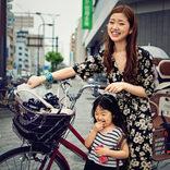 自転車保険、義務化地域では加入率8.6ポイント増加 4月からは東京都でも義務化