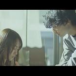 sumika、新曲「エンドロール」ショートムービーをプレミア公開へ