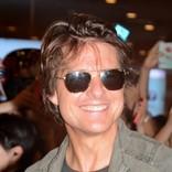 トム・クルーズ最新作、新型コロナウイルスの影響でイタリアでの撮影が延期