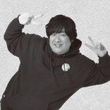 岡崎体育 苦手克服のためw-inds.橘慶太に教えを乞う?