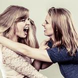 男をかけた女の闘い!友情なんて二の次の衝撃エピソード
