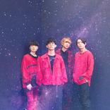 BLUE ENCOUNTの新曲「ハミングバード」がTVアニメ「あひるの空」OPテーマに決定!