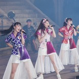 ももいろクローバーZ、『MomocloMania2019』 BD&DVD本日リリース 日本初披露となった「背番号」のライブ映像も公開