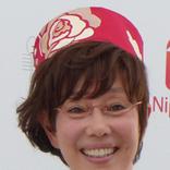 最愛の夫の死から4カ月…平野レミ「私は和田さんの作品だったかもしれない。これから先は…」