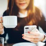 【医師監修】妊娠初期にカフェインにはどんな影響が?コーヒーは我慢⁉︎