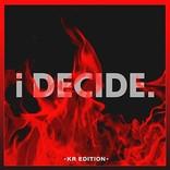iKON、6人体制初の新作『i DECIDE -KR EDITION-』日本国内盤リリース決定