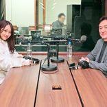 TOKYO FM『ジュグラーの波』、AKB48 57thシングルを宇宙初オンエア