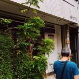 千葉県柏市が世界に誇る美味しいカレーのお店「ボンベイ 本店」で味わうボンベイカレーとは?