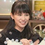 佐藤大樹、キスシーンの経験を語る「恋愛感情になるときもある」