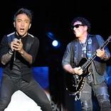 『2月27日はなんの日?』ジャーニーのギタリスト、ニール・ショーンの誕生日